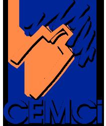 logo-cemci.png
