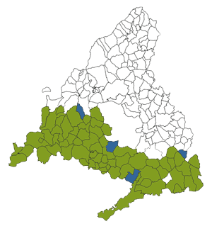 mapa-final.png