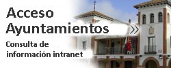 acceso-ayuntamientos-1.jpg