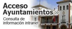 acceso-ayuntamientos.jpg