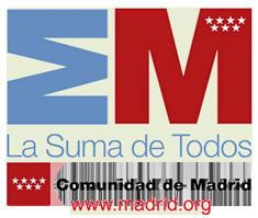 comunidad-madrid.png