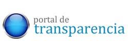 portal-transparencia.jpg